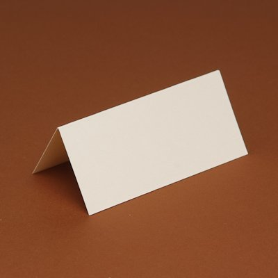 50-blank-table-place-cards-for-weddings-partys-etc-hammer-linen-pearlescent-ivory-pearlescent