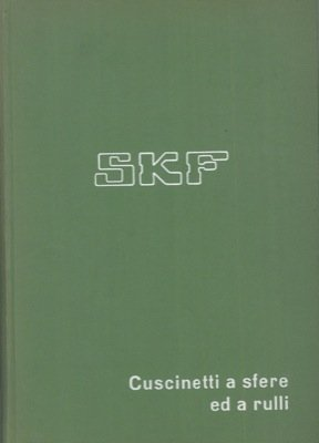 cuscinetti-a-sfere-ed-a-rulli-catalogo-n-2000