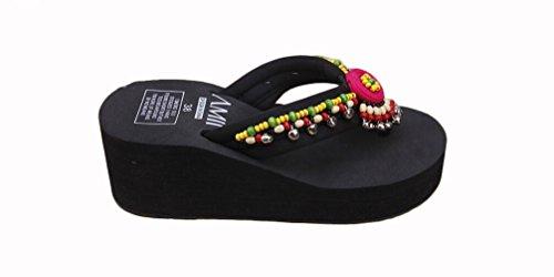 beauqueen-flip-flop-thongs-slippers-nation-beaded-bells-flip-flop-thick-bottom-flip-flops-slope-heel