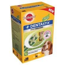 pedigree-dentastix-fresh-medio-28stk