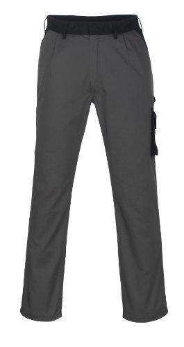 Mascot Pantalon Fano 08779 Léger pantalon Anthracite/Noir