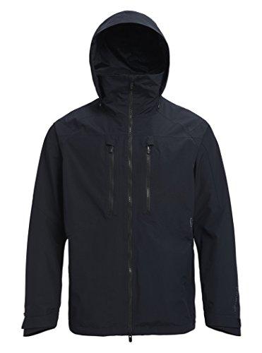 Ak 2l Jacket (Burton Herren Snowboard Jacke Ak Gore-Tex Swash Jacke)