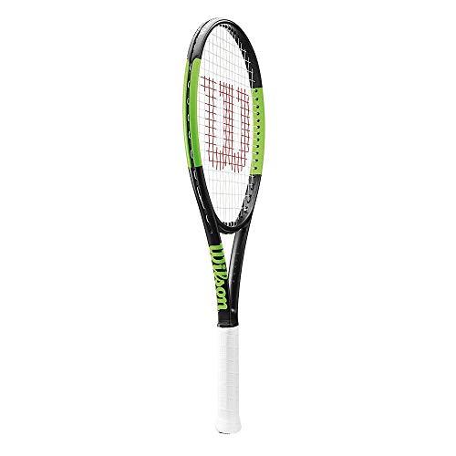 Zoom IMG-2 wilson blade 101l performance racket