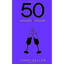 50 Onwards & Upwards Book 3