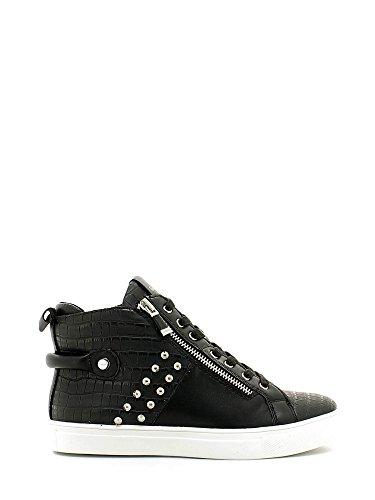 Gaudi V64-64884 Sneakers Donna Nero 36