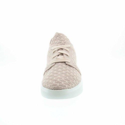 ESPRIT 037ek1w034, Sneaker donna Rose