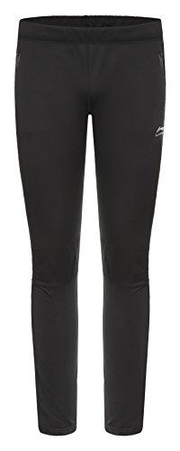 li-ning-mens-trousers-men-rhodes-black-medium