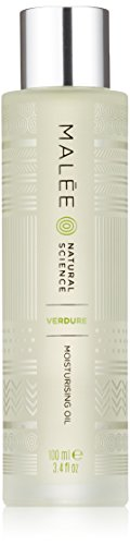 malée Verdure Hidratante Aceite 100ml