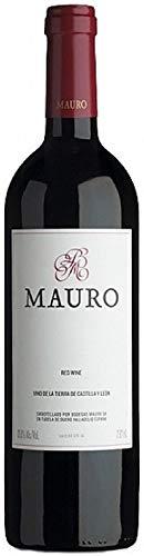 Mauro 2016 trocken (0,75 L Flaschen)