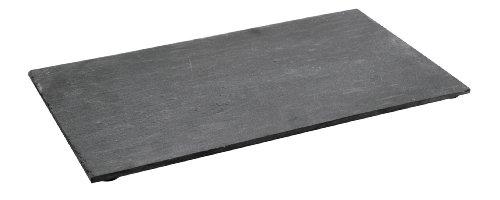 lacor-61019-vassoio-lavagna-20x20x05-cm