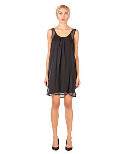 emma-fischer-women-chiffon-mini-dress-sheerness-vest-summer-casual-a-line-dress