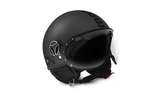 MOMO Design Momodesign casco jet fgtr Evo
