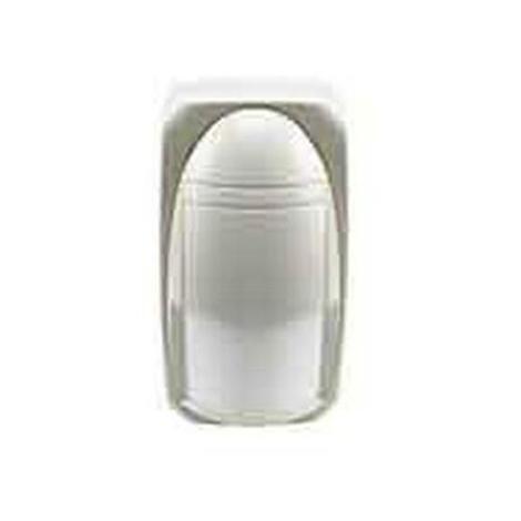 Urmet 1057/101Detector volumétrico movimiento infrarrojos
