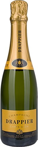Drappier-Carte-dOr-Brut-Champagner-1-x-0375-l