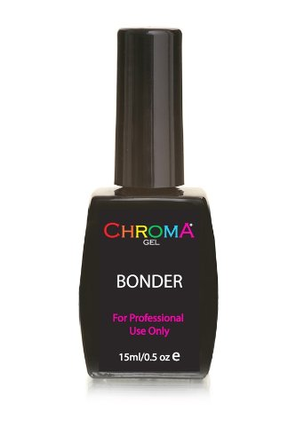 Chroma Gel Bonder by Chroma Gel