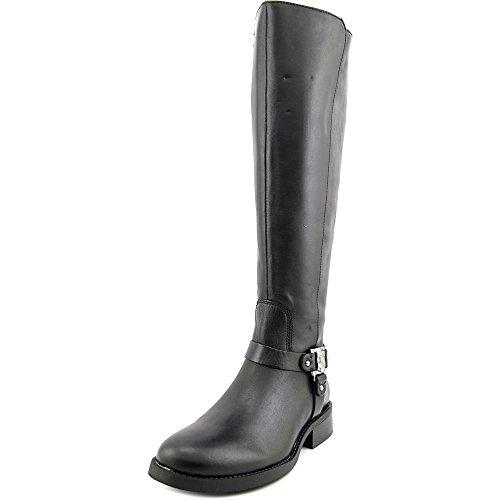 vince-camuto-farren-2-wide-calf-mujer-us-8-negro-botin-rodilla
