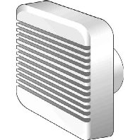 HELIOS Ventilator HV100