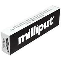 Milliput Mastice Epoxy, Nero
