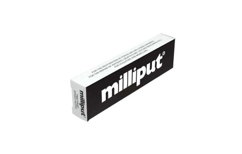 milliput-epoxy-putty-black-each