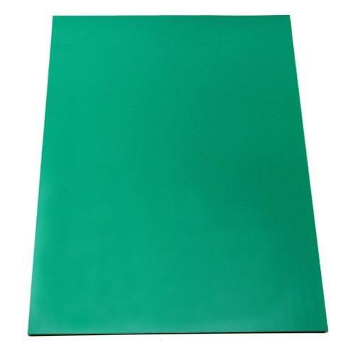 first4magnets-f4ma4g-1-amz-feuille-magntique-souple-a4-297-x-210-x-085-mm-vert