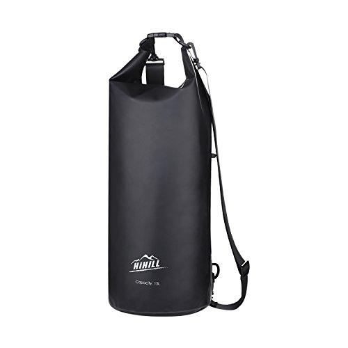 hihill-sac-etanche-poche-15l-avec-linterface-audio-pochette-impermeable-pour-smartphone-bretelles-re