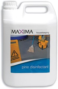 maxima-pine-disinfectant-for-floors-wall-bins-and-drains-5-litres-ref-ksemaxpd-pack-2