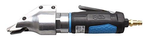 BGS 8956 Druckluft-Blechschere/Knabber