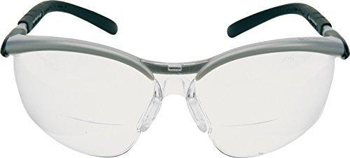 3m-bx-readers-schutzbrille-bxr020-as-af-uv-pc-klar-20-rahmen-silber-schwarz