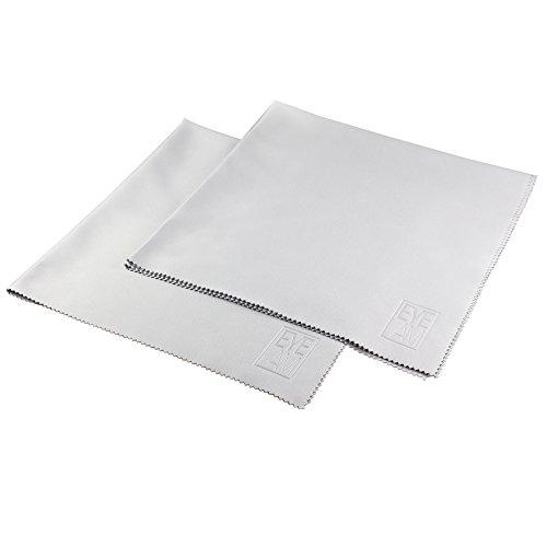 microfibra-pano-grande-en-40-x-40-cm-perfecta-panos-de-limpieza-para-limpiador-por-ultrasonidos-stre