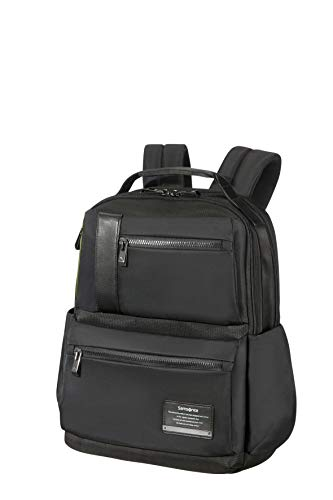 Samsonite Samsonite Openroad