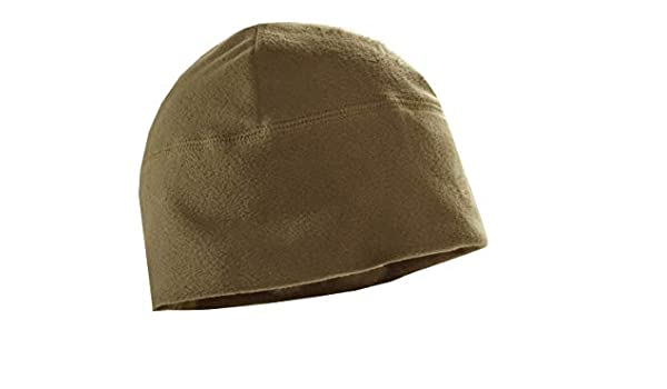 AR TACTICAL BW Taktische Fleece M/ütze