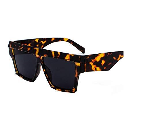 Makefortune 2026 Damen Männer Brille,Europäische und amerikanische Mode Damenmode Cat Eye Sonnenbrille Damenmode Cat Eye Shades Sonnenbrille Integrierte Brille