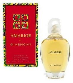 givenchy-amarige-parfum-damenduft-fullmenge-100-ml-eau-de-toilette-spray