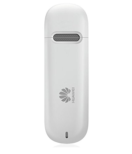 Huawei E3531 HSPA+ 21.6Mbps USB Surfstick  available at amazon for Rs.1340