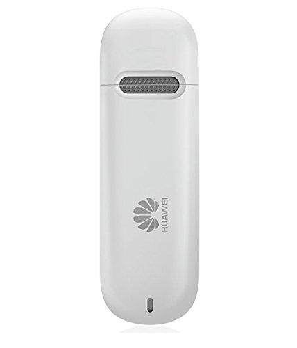 Huawei E3531 HSPA+ 21.6Mbps USB Surfstick