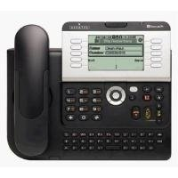 Alcatel Lucent IP Touch 4038 Systemtelefon PoE fähig - 3GV26044