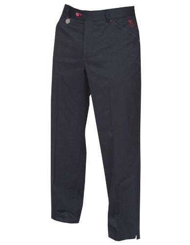 Pantalon De Golf Mijas Funky De Stromberg Pour Hommes Diverses Couleurs
