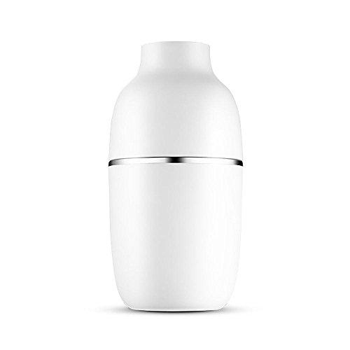 CZKQJHQ Auto Luftbefeuchter Aromatherapie Spray Tragbare Auto Luftreiniger Auto Luftbefeuchter Mini Usb Mute Hochfrequenz-maschine Portable