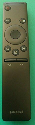 Samsung Remote Control, BN59-01259B