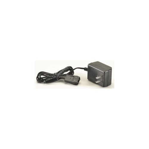 ternational Universal Type C 230v Ac Adapter for All Chargers by Streamlight ()