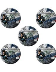 ethan-hunt-mission-impossible-custom-style-classic-cork-pad-mat-round-coasters-5-piece-set-cup-mat-m