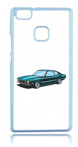 Smartphone Case Hot Rod Sport carrello auto d epoca Young Timer shellby Cobra GT muscel Car America Motiv 9697per Apple Iphone 4/4S, 5/5S, 5C, 6/6S, 7& Samsung Galaxy S4, S5, S6, S