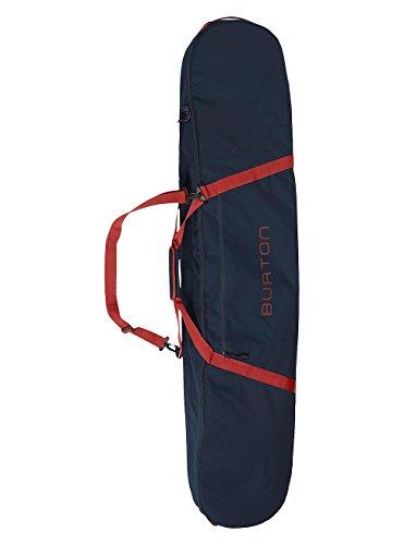 22bce4f4bb Burton Board Sack, Sacca Snowboard Unisex – Adulto, Eclipse, 156