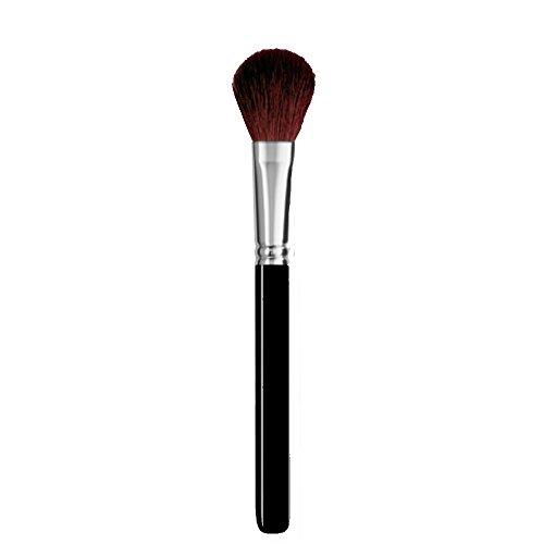 Aurore Beauté : Maquillage : Pinceau fard à joue