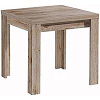 Amazon.it: Quadrata - Tavoli / Cucina: Casa e cucina
