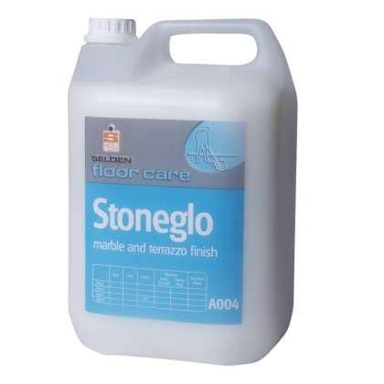 selden-a004-stoneglo