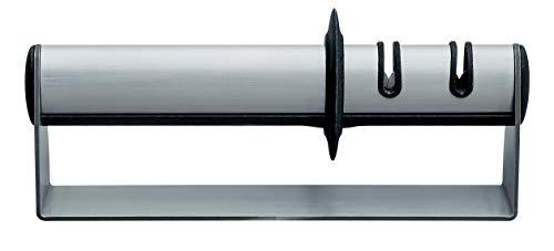 Zwilling 32601-000 Messerschärfer 20 x 5 x 5 cm