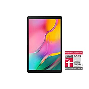 Samsung-Galaxy-Tab-A-LTE-SM-T515-32GB-Black-DE-Version-UK-P