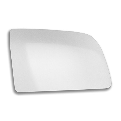 for-toyota-tundra-sequoia-2007-2014-convex-right-side-silver-wing-door-mirror-glass-replacement-totu