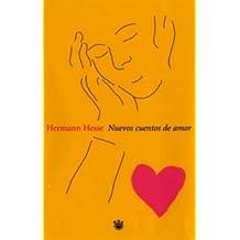 Nuevos cuentos de amor - 10 euros (NARRATIVAS)